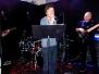 Concert Arlon Chełm - Club Atmosfera Cafe 8.02.2014