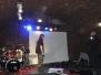 Concert Arlon - Zamość 25.10.2013