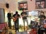 Concert - Bar Secesja - Przemyśl