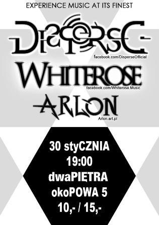 koncert Lublin