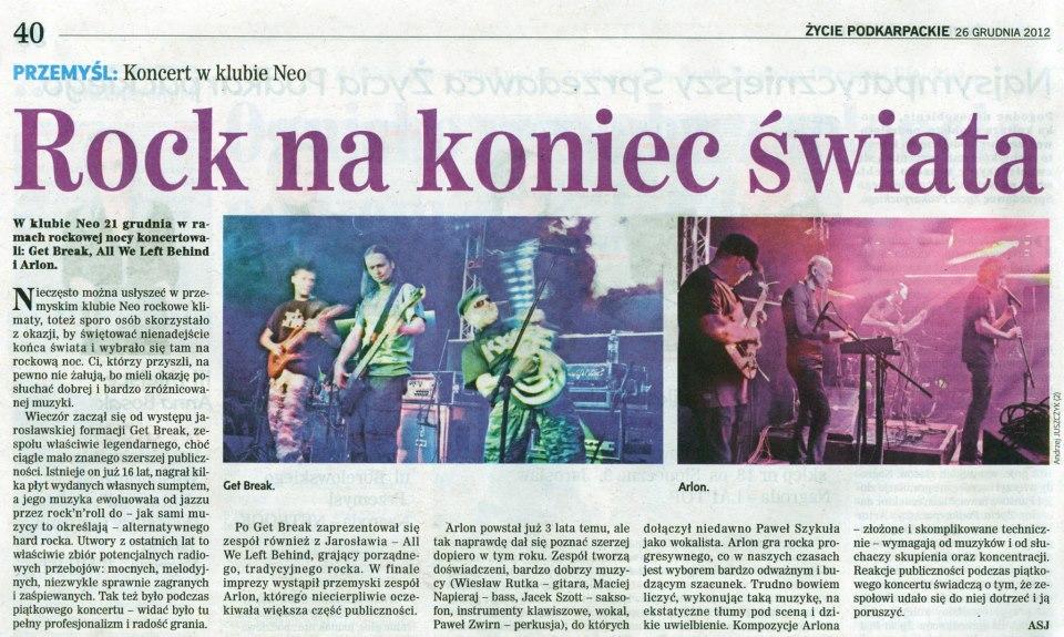 rocknoc